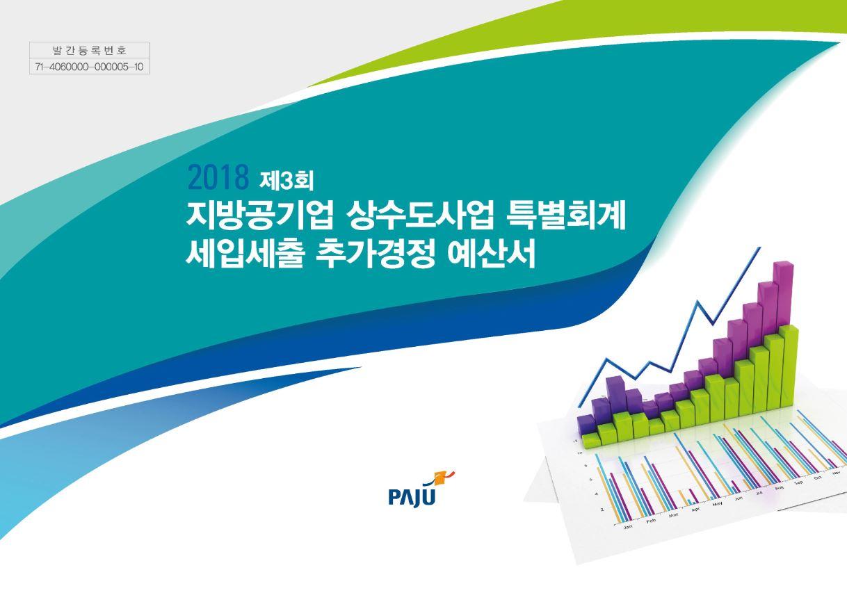 예산서 (목록) : HOME > 정보공개 > 예산/재정정보 > 예산서